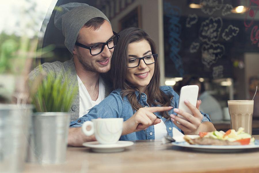 SMSAPI Zdrowie SMS Para