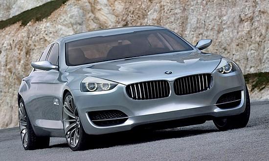 30 procent konwersji MMS-owej kampanii BMW