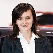SMSAPI Ewa Łukasz Załęcka BMW Bawaria SMS