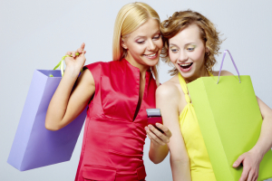 """Marketing SMS: 5 argumentów """"za"""""""