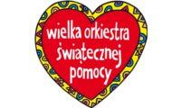 wosp - sms w akcjach charytatywnych