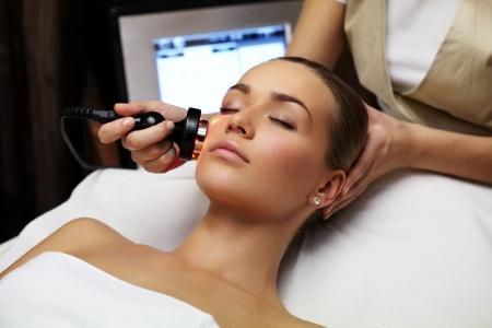 marketing dla salonu kosmetycznego