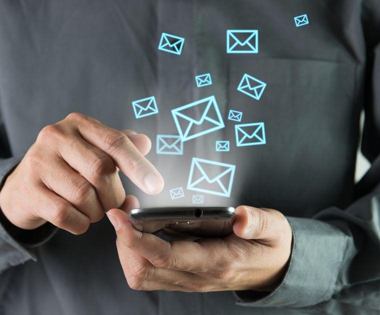 Marketing SMS Narzędzia