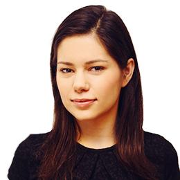 Ewa Hage