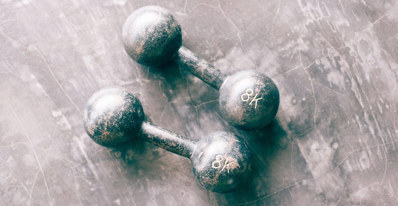 Marketing SMS dla branży fitness, siłowni i sportu