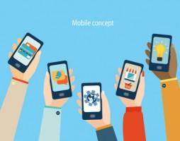 sms w aplikacjach mobilnych