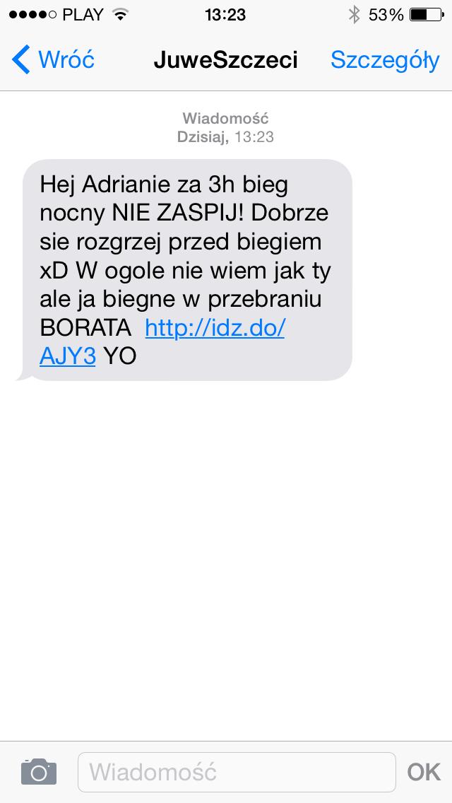 SMS(idz.do)1