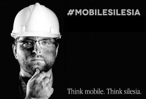 Mobile Silesia Zabrze 2015