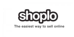 shoplo logo