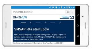 startup-screen