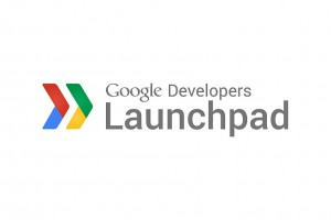 googleLaunchpad-blog