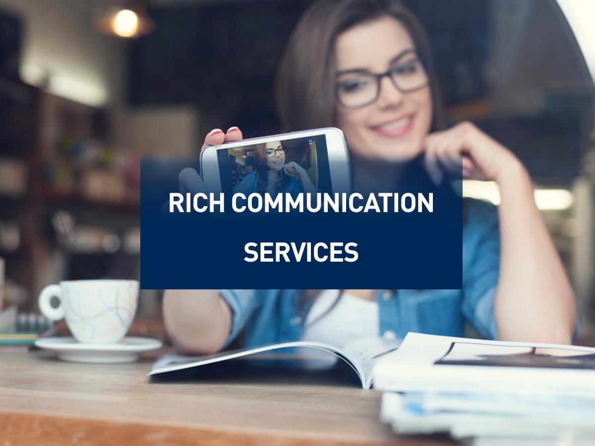 Nowy standard komunikacji mobilnej RCS