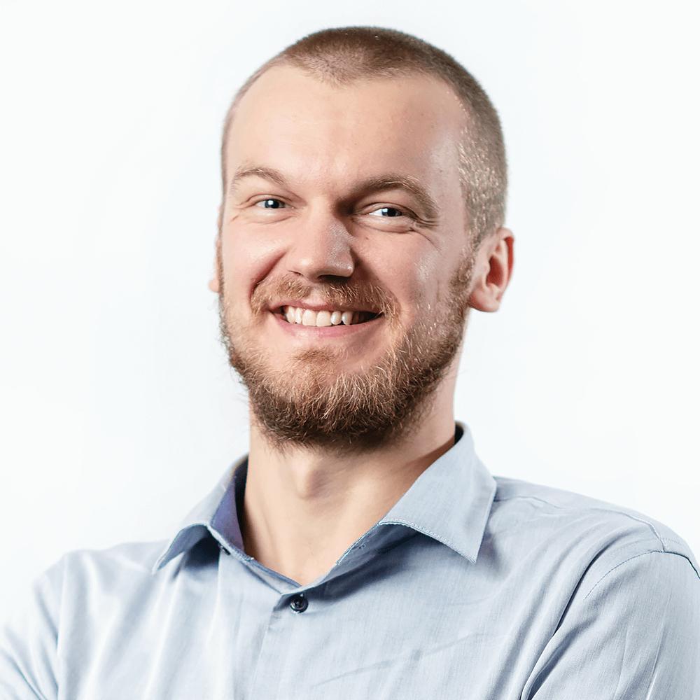 Michał Kuliś