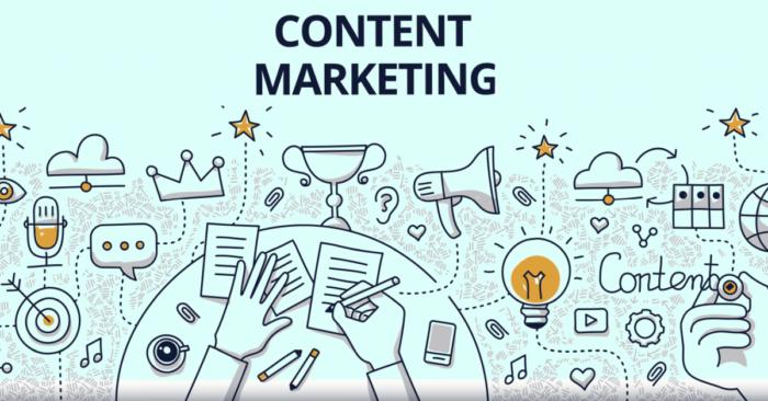 Jak tworzyć kampanie SMS zgodnie z ideą content marketingu?