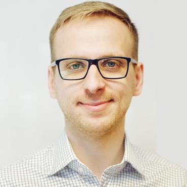 Jan Biłyk - Laurens Coster