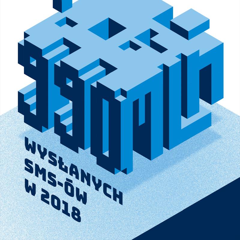 SMSAPI 2018