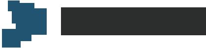 Integracja BaseLinker z SMSAPI