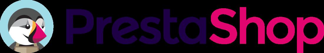 Komunikacja SMS w sklepie PrestaShop