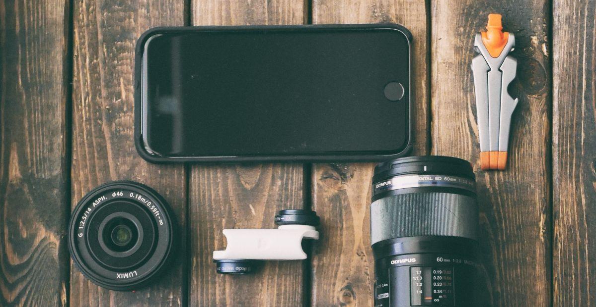 Marketing SMS w Twojej branży – RTV i AGD (część III)