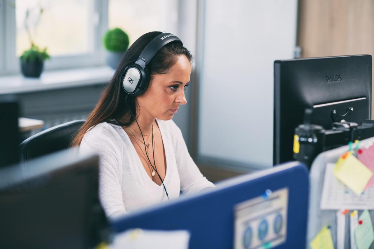 Konto SMSAPI i zarządzanie Panelem Klienta - najczęściej zadawane pytania FAQ