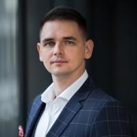 Rafał Gibczyński z Solven