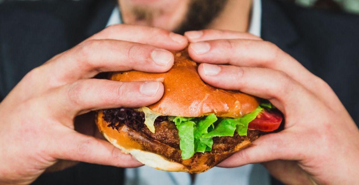 Marketing SMS w Twojej branży – gastronomia i catering biurowy (część V)
