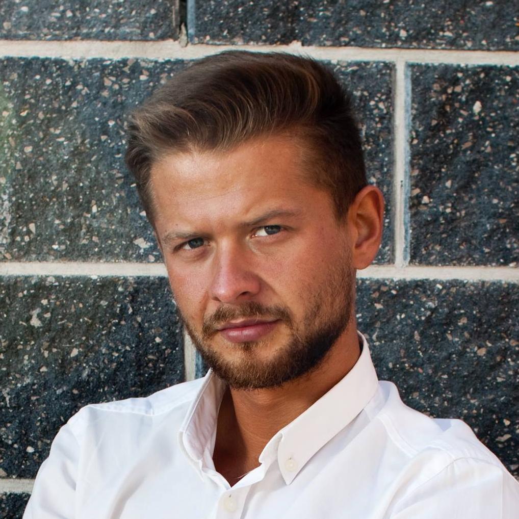 SMSAPI ProTrainUp Sport SMS Tomasz Cybulski