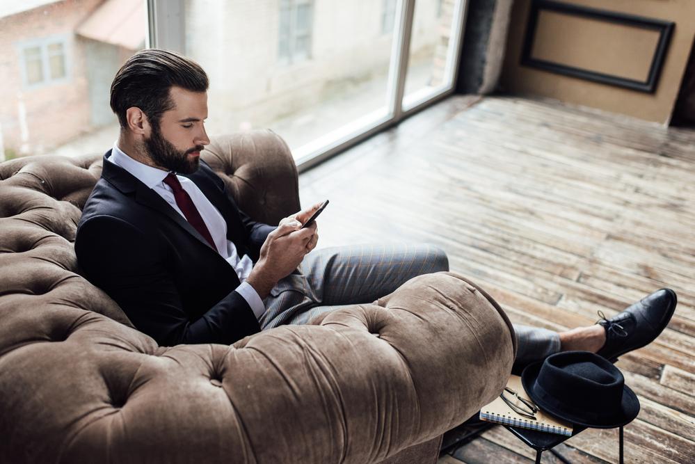 SMSAPI Marketing SMS Poradnik Krok po Kroku