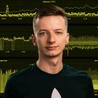 Jakub Papuga – edrone