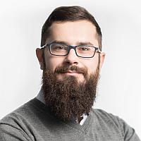 Jakub Kluz