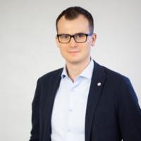SMSAPI Piotr Sadowski Webankieta NPS