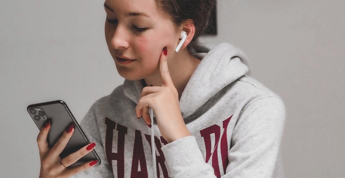 SMS reklamowy – jak przygotować wartościową treść w 160 znakach