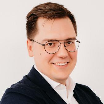 SMSAPI Piotr Bartos Insly Ubezpieczenia SMS