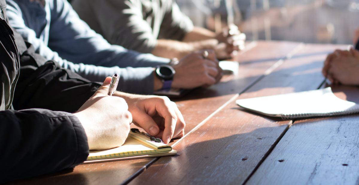 Marketing SMS w Twojej branży – HR i agencje pracy (część VI)