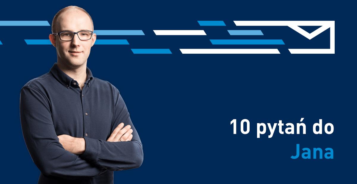 Wywiad 10 Pytań Jan Wieczorkiewicz DPO IOD RORO