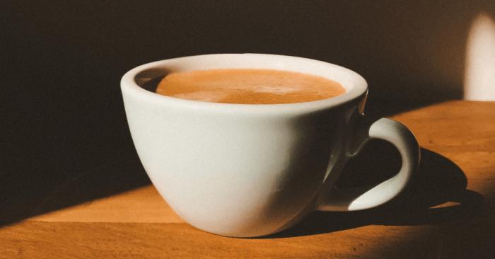 Biblioteka Java: SMS API